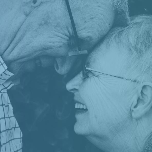 Maladie d'Alzheimer : Quelles solutions s'offrent à nous pour contribuer à la recherche ?